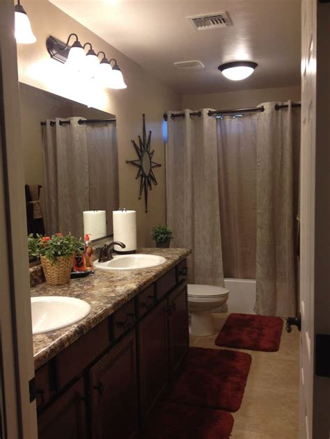 ross bathroom 25 best ideas about long shower curtains on pinterest