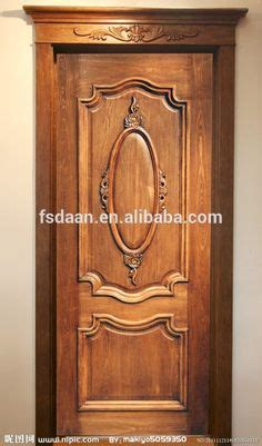 latest south indian front door designs find complete details  latest south indian front