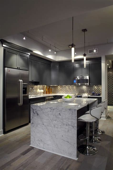 kitchen design exles 30 kitchen design exles send ideas covers kitchen