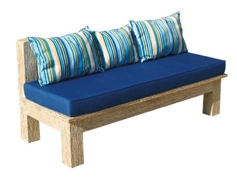 panca da giardino in legno panca da giardino in legno white sand panca da giardino