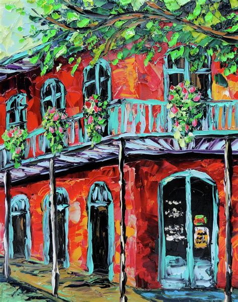 red house painters poster new orleans oil painting red house painting images frompo