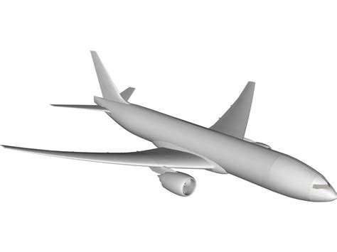 3d Drawing Software Free boeing 777 3d cad model 3d cad browser