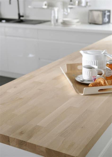 encimeras de madera para cocinas encimeras de cocina madera maciza para la cocina
