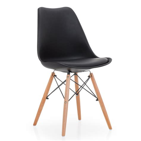 sedia ebay sedia trasparente ebay sedie ergonomiche kartell sedia