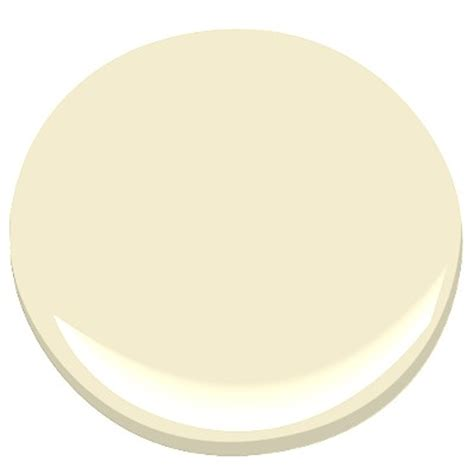 pale celery 2150 60 paint benjamin pale celery paint color details