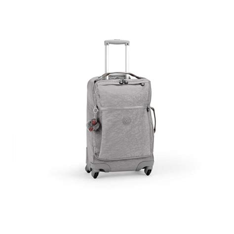 kipling cabin luggage 20 best images about kipling on