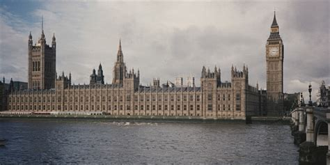 london parliament building parliament building in london england places i ve been