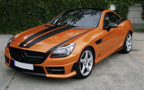 Autofolien Design Erstellen by Folie Kein Lack Folienbeklebung Fahrzeugbeklebung
