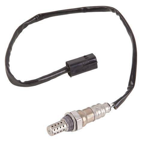 2010 hyundai elantra parts 2010 hyundai elantra oxygen sensor from car parts