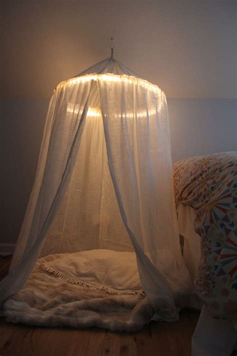 canopy net for bed 25 best ideas about mosquito net bed on pinterest