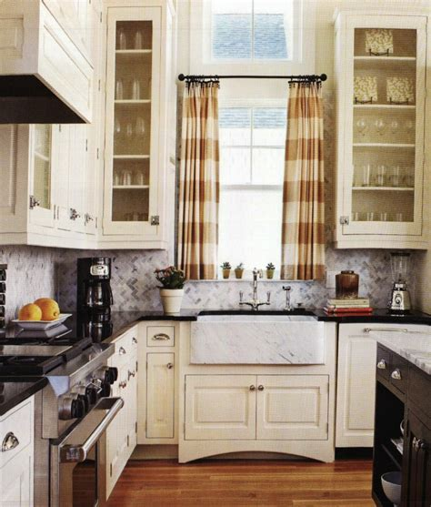 kitchen window decor ideas attractive kitchen window curtain ideas featuring grey