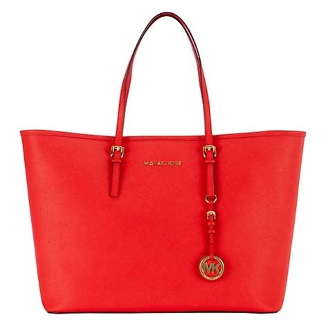 Gallery New Designer Handbags For Me by Pin By Meester On Discount Designer Handbags Wholesale