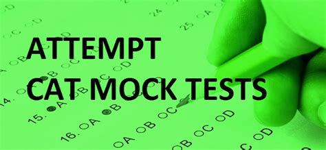 Mba Cet Mock Test by Mba Entrance Archives Page 2 Of 6 Robomate Plus