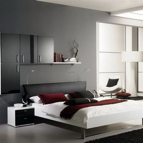 Schlafzimmer Inspiration by Schlafzimmer Inspiration Farbe
