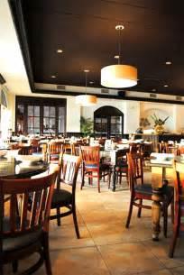 special design restaurant dining room interior lighting