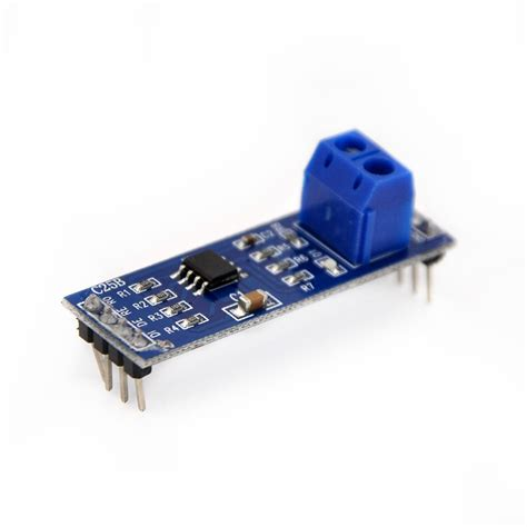 integrated circuit arduino arduino rs485 reviews shopping arduino rs485 reviews on aliexpress alibaba