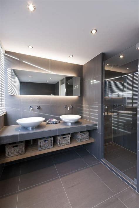 Modern Grey Bathroom Ideas by Light Grey Bathroom Ideas Pictures Remodel And Decor