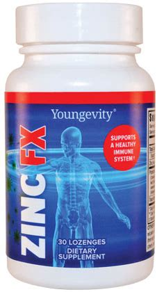 Detox Youngyevity by Youngevity Cold And Flu Products To Help Your Immune