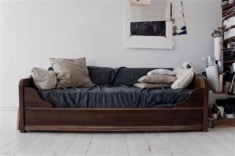 Cool Daybeds | cool daybed mrog man room over the garage pinterest