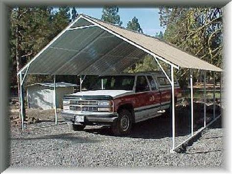 cheap garage plans metal carport garage plans youtube