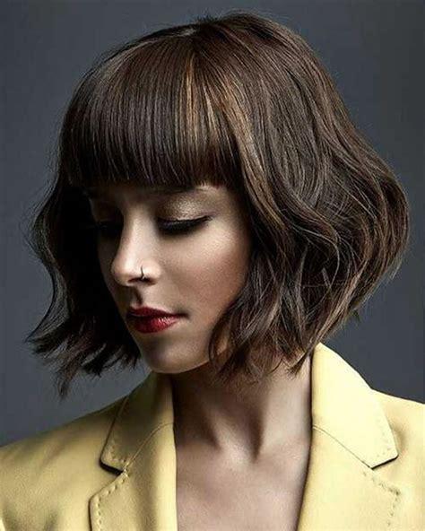 how to hair short hair archives page 2 of 5 elizabeth k 29 top medium bob haircuts layered wavy curly etc bob