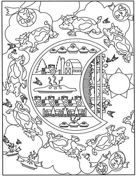 free dover coloring pages image 39 gianfreda net