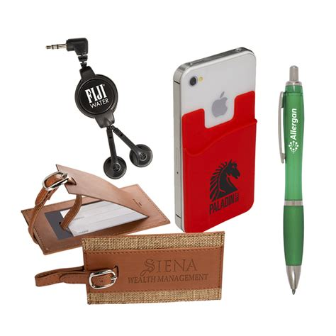 Trade Show Promotional Giveaways - trade show giveaways best promotional items 2018 custom signage