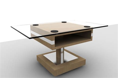 cool tables coffee table cool design interior exterior doors
