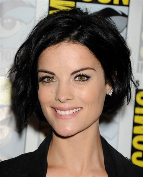 hairstyle images regular people hairstyles on normal people short hairstyle 2013