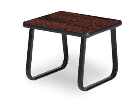 richmond end table fmo 2020 end reception tables