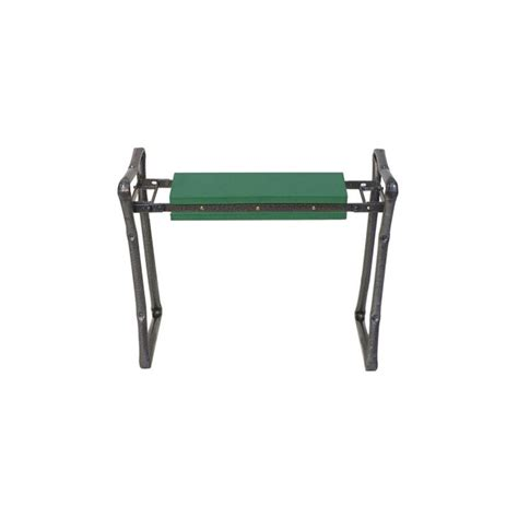 Garden Kneeling Bench by Kneeler Bench For Gardening