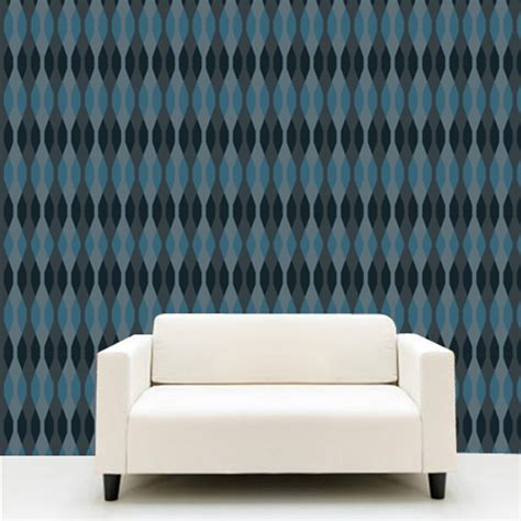 pattern making jobs in cape town contemporary wallpaper on behance