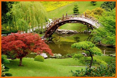 beautiful gardens images get images beautiful gardens around the world