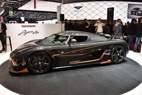 koenigsegg agera rs top speed 2015 koenigsegg agera rs picture 620256 car review