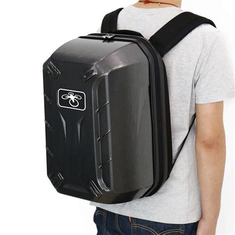 Ekslusive Waterproof Backpack For Dji Phantom 4 Limited Edition black dji phantom 4 backpack carry hardshell shoulder done bag box for dji phantom 4 fpv