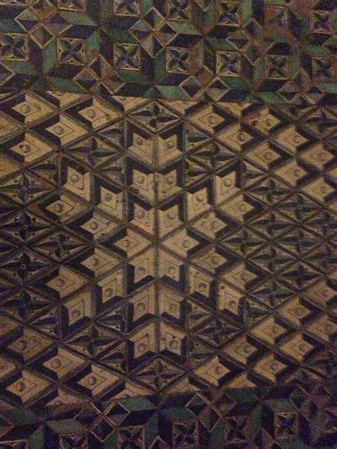 17 best images about quilts italian on pinterest