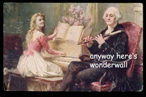 Old Painting Meme - george washington meme paintings 1 dose of funny