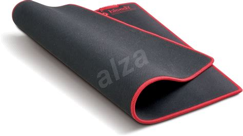 Mouse Pad Bloody a4tech bloody b 072 mouse pad alzashop
