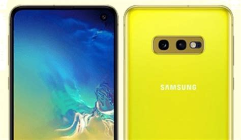 samsung galaxy se  save sammy