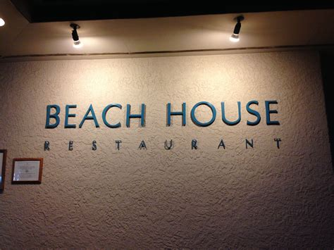 beach house names chicago magazine trev s bistro