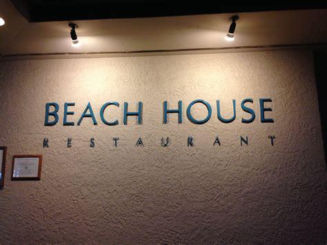 beach house names chicago magazine trev s bistro