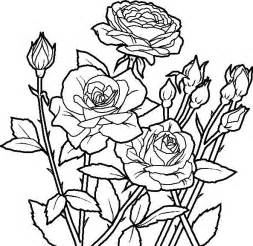 Unique and abstract coloring pages gianfreda net
