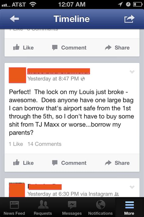 Tj Maxx E Gift Card - 23 of the most spoiled obnoxious out of touch rich kids to ever post on facebook