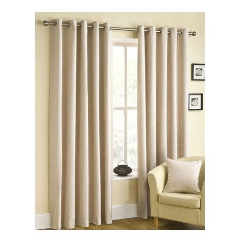 tj hughes curtains shop our range of curtains and blinds buy buckingham