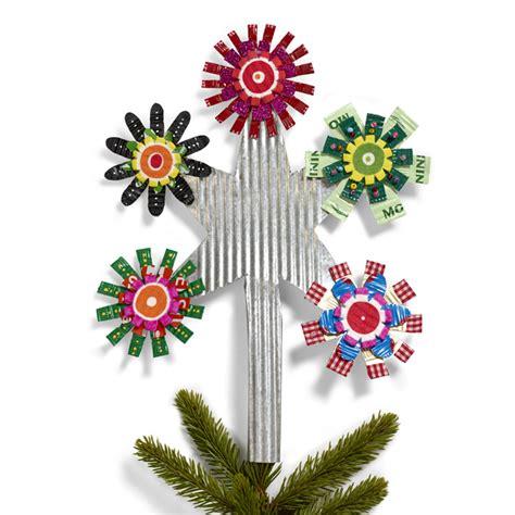 swedish crafts for traditional swedish crafts