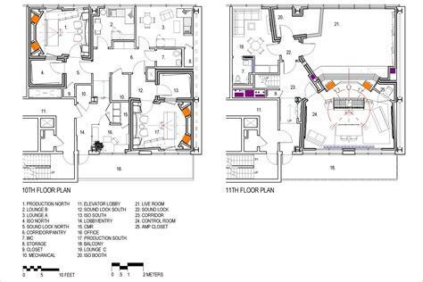 river sound condo floor plan 100 river sound condo floor plan best 25 river cabins ideas on cabin rustic