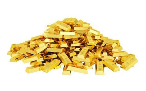 comprar lingotes de oro banco de espa a invertir en oro una alternativa en europa a los planes de