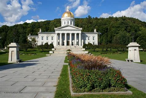 vermont house panoramio photo of montpelier vermont state house