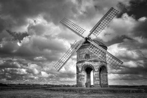 fotos en blanco y negro reflex crea espectaculares fotograf 237 as en blanco y negro mediante