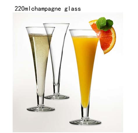 unique drinks china unique cocktail glassware type wholesaler